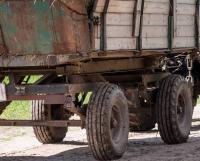 В ДТП в Павлодарской области погибли два водителя и трое пассажиров