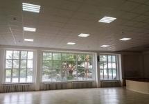 На ремонт школ Павлодара выделили свыше 850 миллионов тенге