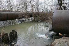 Сагинтаев ответил депутатам на запрос о загрязнении подземных вод на юго-западе РК