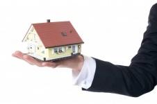 Правительство выделит 130 миллиардов тенге на решение ипотечных вопросов