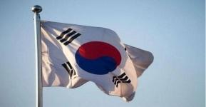 Южная Корея массово депортирует граждан Казахстана