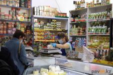 Павлодарские налоговики рассказали, когда продавцы и перевозчики грузов обязаны оформлять сопроводительные накладные