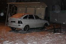 Жертвами ДТП в Павлодарской области за неполный год стали 88 человек