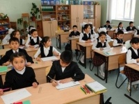 В Павлодарской области на строительство школ и больниц выделено 3,4 млрд тенге