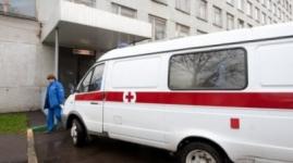 Жителей СНГ обяжут покупать медстраховку при въезде в Россию