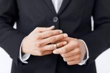 Павлодарские статистики назвали критический срок брака