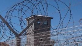 В колонии ЗКО повесился осужденный за изнасилование девочки и ее матери