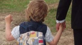 Алматинская школа пожаловалась на рассылку о похищении детей