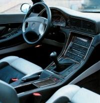 «Начинку» для отечественных авто начнут производить в Павлодаре