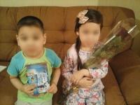 Избившую чужих детей в детском саду женщину оштрафовали в Павлодаре