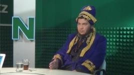 Официальное заявление администрации ресурса Павлодар-онлайн