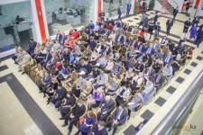 Семь неправительственных организаций признали лучшими в Павлодарской области