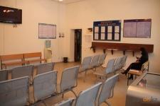 В Павлодарском областном суде показали внедренные информационные технологии