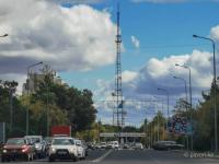 Какие объекты не будут работать в Павлодарской области в субботу и воскресенье