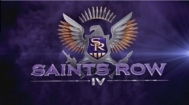 Разработчики о Saints Row IV, самой провокационной игре
