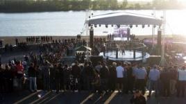 «Грозная битва за Иртыш 2» пройдет в Павлодаре