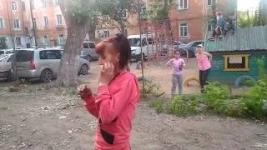 Павлодарец снял многосерийный фильм о местных наркоманах