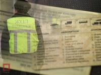 Глава МВД РК высказался о предложении без суда лишать водителей прав