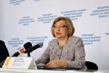 В Павлодарской области планируется реализовать свыше50 проектов в рамкахгосударственно-частного партнерства