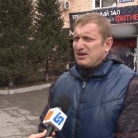 Павлодарские предприниматели: «С нетерпением ждем, когда это все закончится»