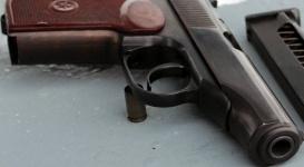 Правомерным назвали применение оружия к умершему в СИЗО Павлодара