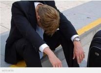 В Казахстане значительно увеличилось число безработных