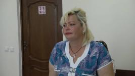 Мать найденного в яме в Павлодаре трёхлетнего мальчика ограничили в правах
