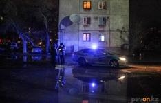 В Прииртышье за ночные прогулки детей к административной ответственности привлекли свыше 2,3 тысячи родителей