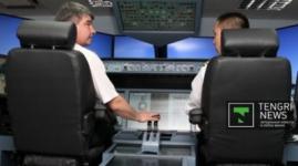 Авиационный учебный центр будет создан в Казахстане в 2016 году