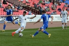 На футбол в Павлодаре тратят больше двух миллиардов тенге ежегодно