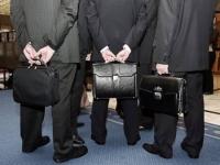 Эффективность работы павлодарских госслужащих планируют оценивать по японской системе
