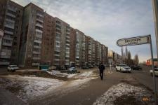 Жители Усолки этой зимой не будут мерзнуть