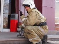 Насколько готово одно из главных мест детского отдыха в Павлодаре к возможному пожару?