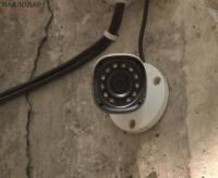 Павлодарцы отказываются оплачивать услуги видеонаблюдения