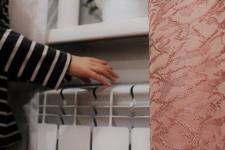 Павлодарцы массово жалуются на недогрев в домах
