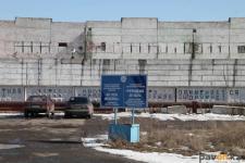 В Павлодаре осужденные колонии строгого режима обратились за помощью к сотрудникам департамента юстиции