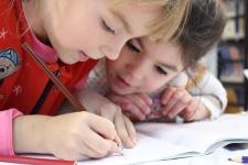 Больше частных лагерей для детского отдыха предлагает создать аким Павлодарской области