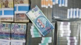 По миллиону тенге дали выпускникам с высшими баллами ЕНТ в Атырау