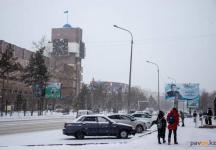 В Павлодарской области снижается уровень заболеваемости COVID-19