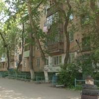 В Павлодаре без горячей воды две трети многоэтажек