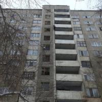 Сразу три трагических случая произошло в Павлодарской области в первый день нового года