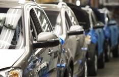 Автомобили подешевели на 17 процентов в Казахстане