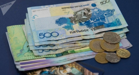 Четверых жителей Павлодарского региона наградили за сообщение о фактах коррупции