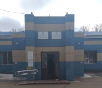 В Прииртышье определили места выдачи готовых документов, оформленных через ЦОН