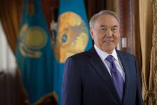 Программа празднования Дня Первого Президента в Павлодаре