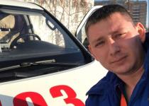 Лучший фельдшер страны работает в Павлодаре