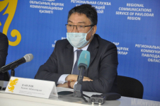 """В Павлодарской области рассказали, кто сможет оформить кредит на квартиру по программе """"5-10-20"""""""