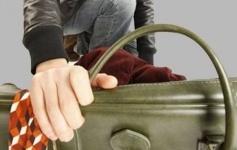 В Карагандинской области преступница ограбила педагогов в день зарплаты