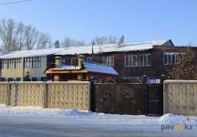 Трем зданиям бывших детских садов в Павлодаре вернут свое назначение