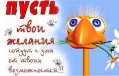 Livel4lfun, с днем рождения!!!!)))